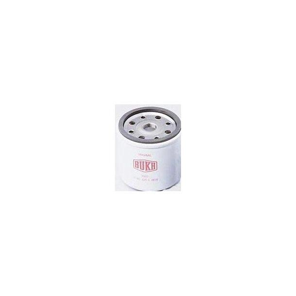 Brændstoffilter DV10/DV20