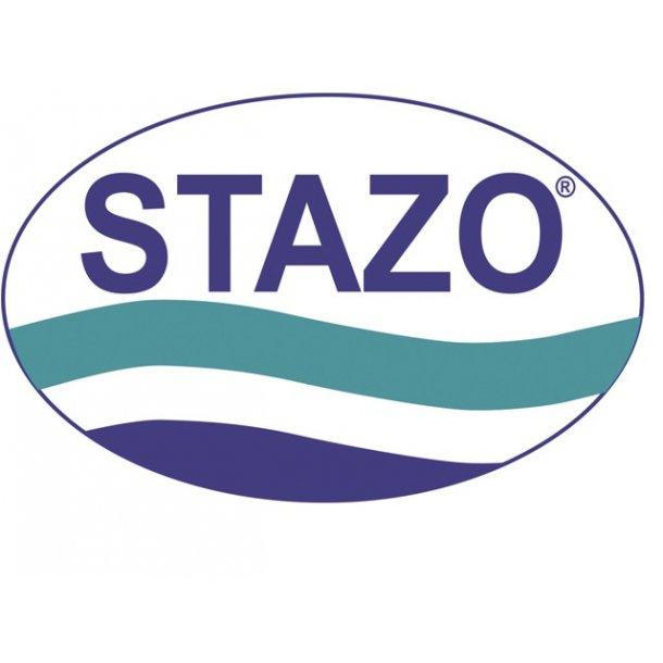 Stazo Yachtrat ø350 type 1