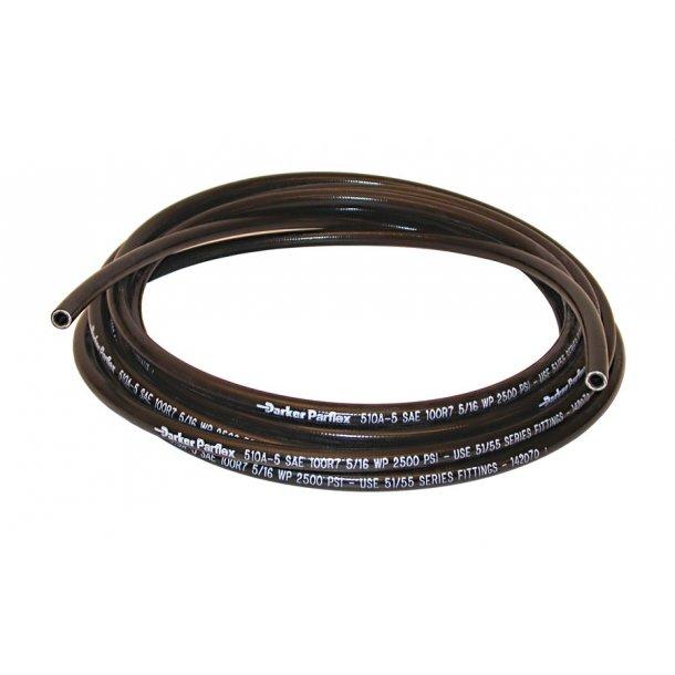 SeaStar hydr.slange 5/16''