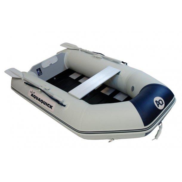 AQ-gummibåd SS230