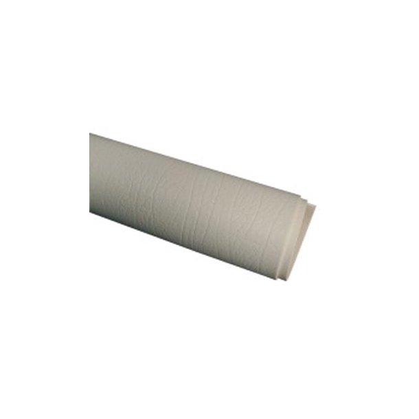 Vægbeklædning 3mm B.140cm Lysegrå
