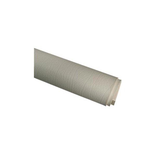 Vægbeklædning 3mm B.140cm Snekkehvid