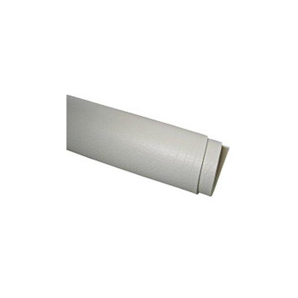 Vægbeklædning 3mm B.140cm Off-white