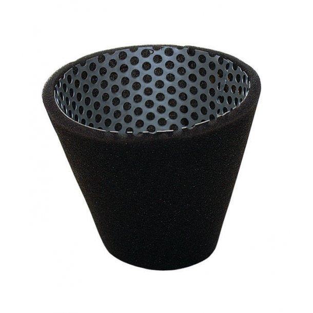 Luftfilterelement f/1GM10