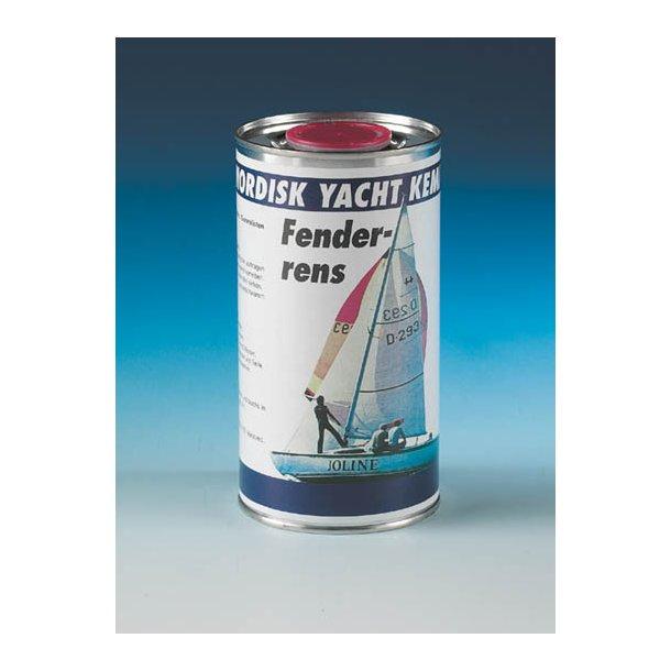 Fender Rens ½ ltr.