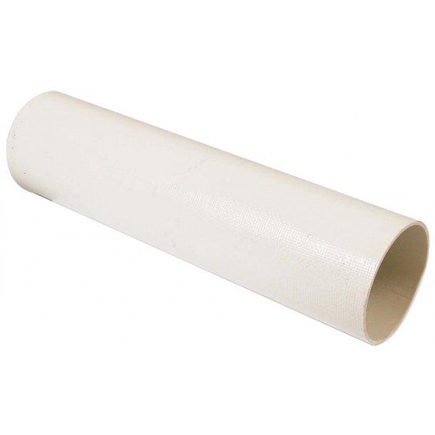 Glasfiberrør Ø 250 L 1000mm