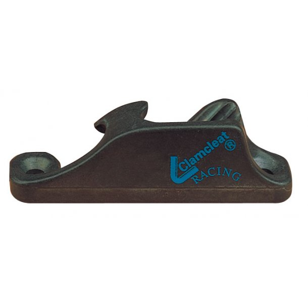 Clamcleat-Racing CL217