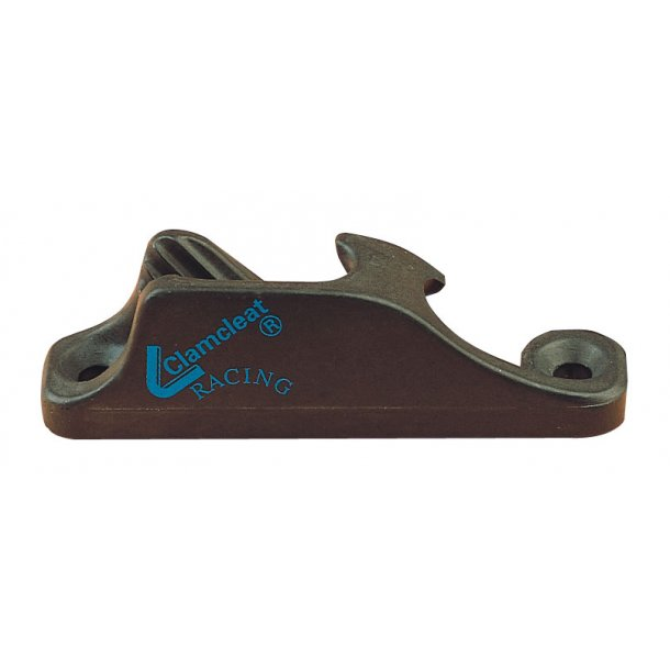 Clamcleat-Racing CL218