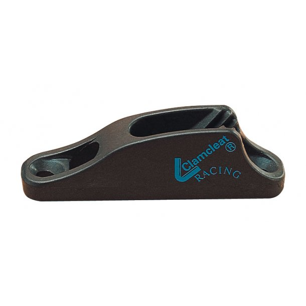 Clamcleat-Racing CL211-1A