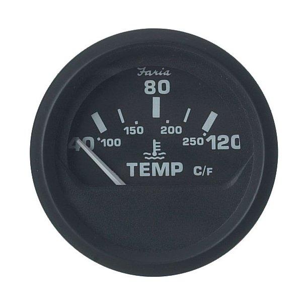 Faria Temperaturmåler S