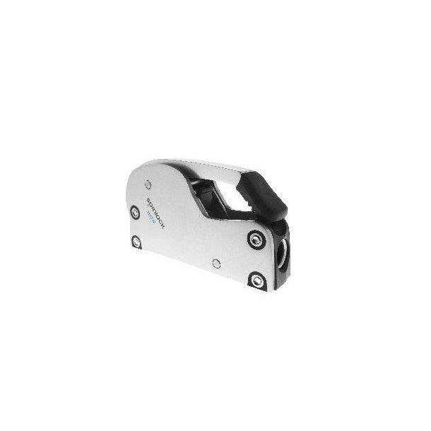Spinlock aflaster XCS/1S silver enkel