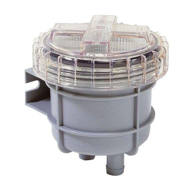 Kølevandsfilter type 330 80 l/min