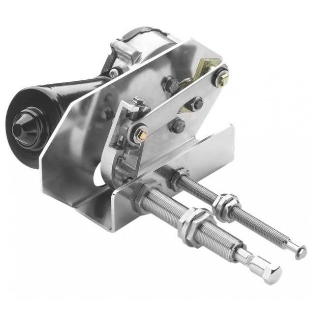VETUS HDM viskermotor 12v