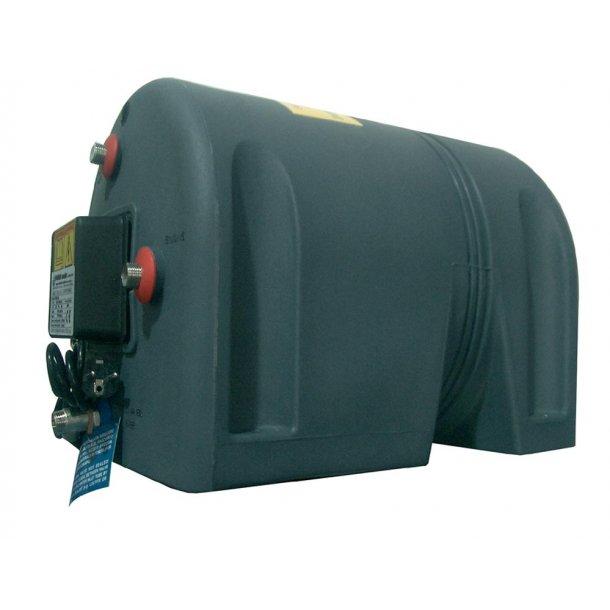 Vandvarmer 40 ltr 660x366x358mm