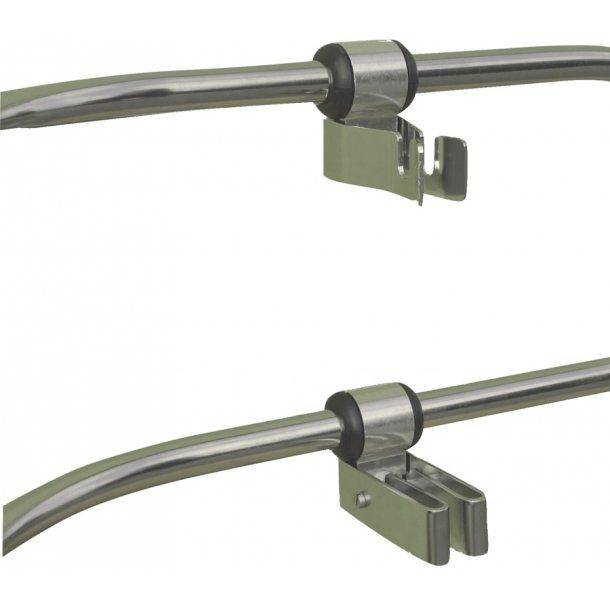 Ankerholder BRUCE anker