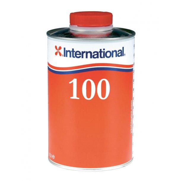 Fortynder nr. 100 1 ltr.