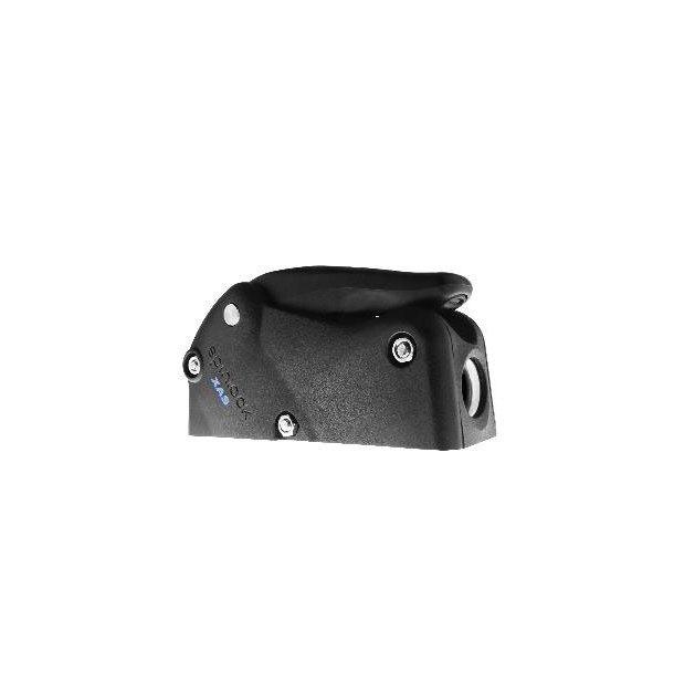 Spinlock aflaster XAS0408/1 enkelt