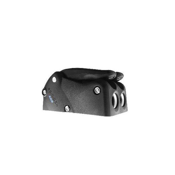 Spinlock aflaster XAS0408/2 dobbelt