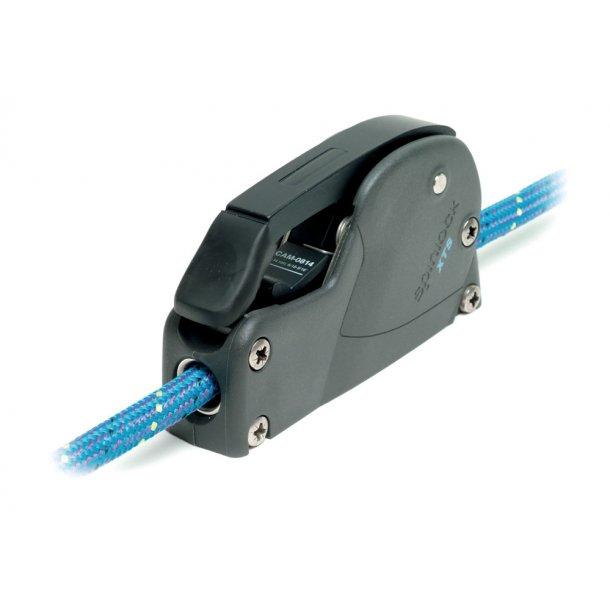Spinlock aflaster XTS0814/1 enkel