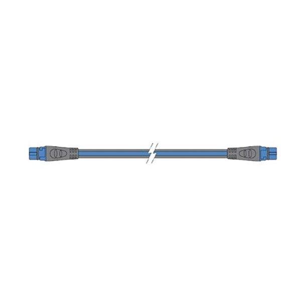 Raymarine Backbone STNG kabel 5m