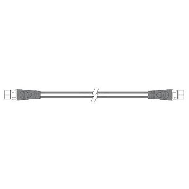 Raymarine Spur STNG kabel 3m