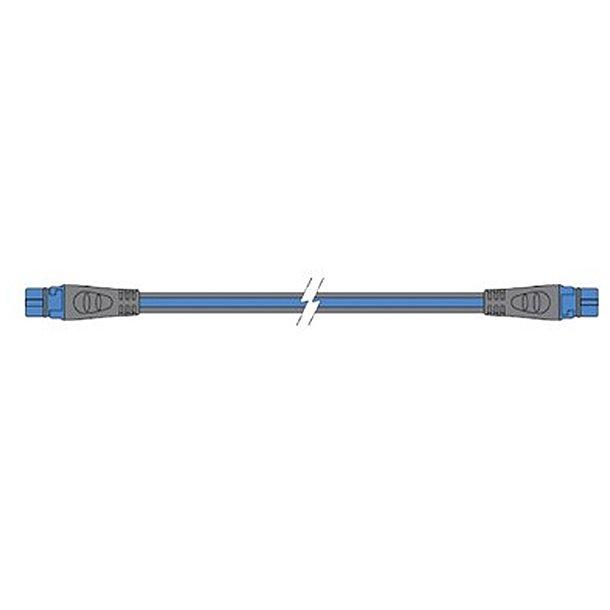 Raymarine Backbone kabel 1m