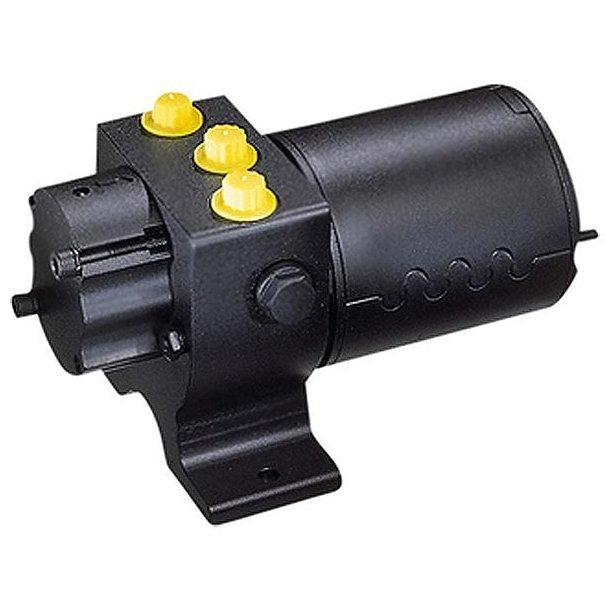 Raymarine SPX30 Hydr. pumpe TP2