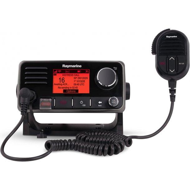 Raymarine VHF Radio RAY70