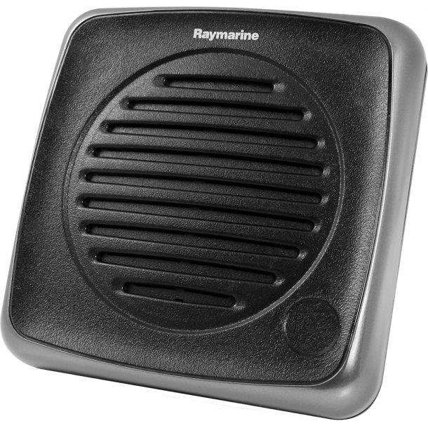 Raymarine Passiv højtaler til Ray260