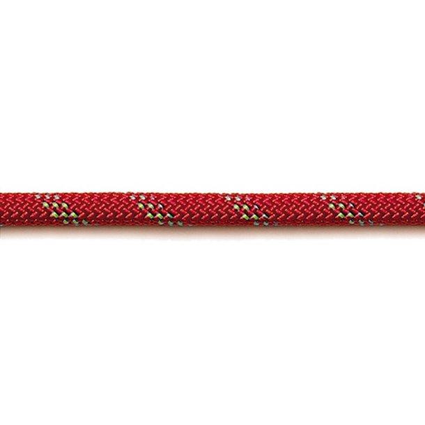 Dinghy Light Ø 6mm rød