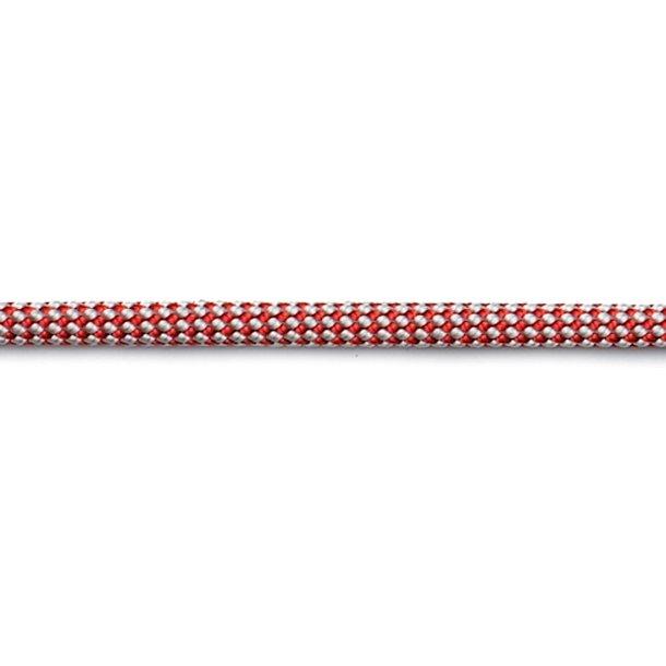 Dinghy Control Ø 4mm hvid/rød
