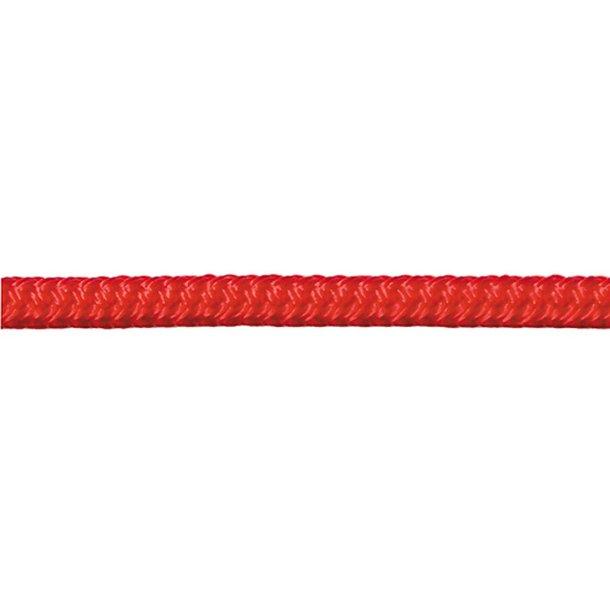 Fald Orion 500 3mm rød
