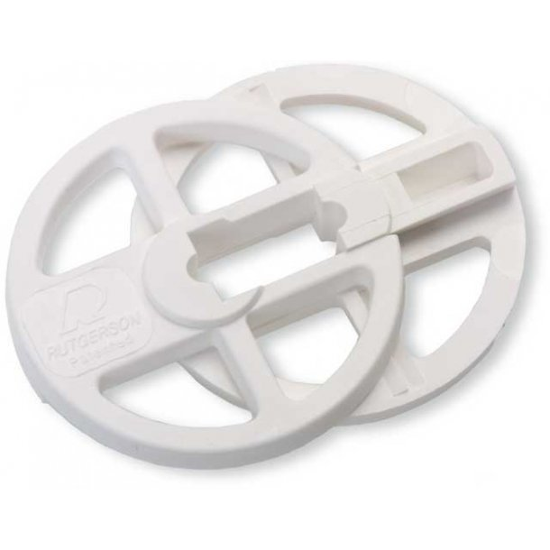 Sejlbeskytter RONDO 4-6mm wire