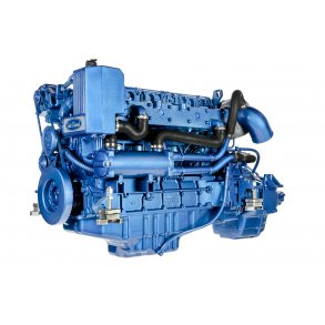 Ubrugte Solé Diesel VW-42