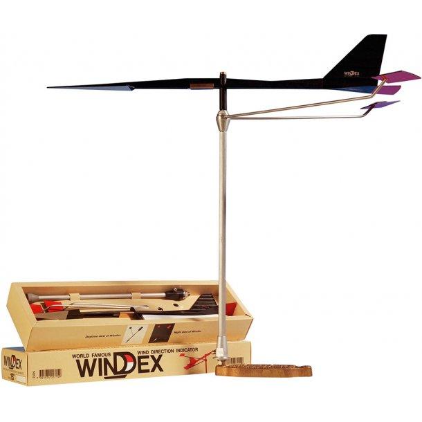 Windex Dinghy til joller