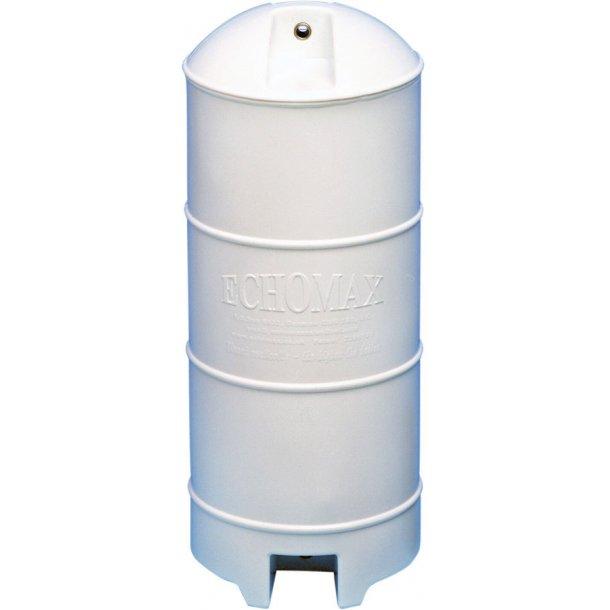Echomax radarreflektor EM 180