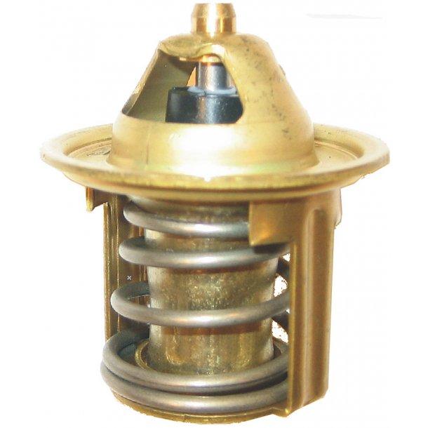 Solé Diesel Termostat mini 62-74-105