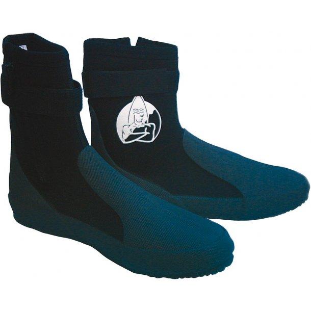 Neoprene Base V12 støvle