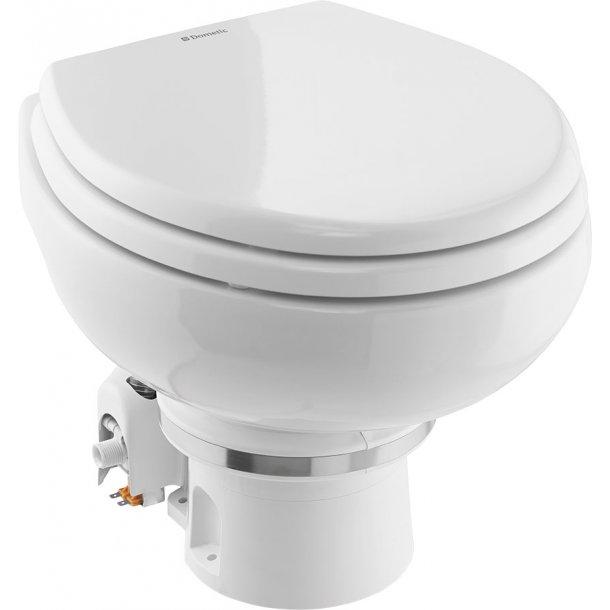 Toilet Dometic MF 7220 12V