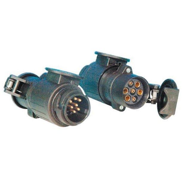 Adapter 7-13polet