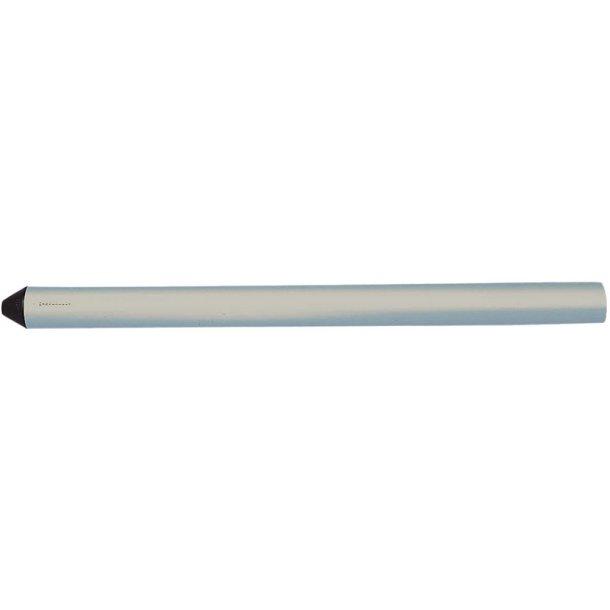 Vantskruebeskyt. alu. 57/53 750mm