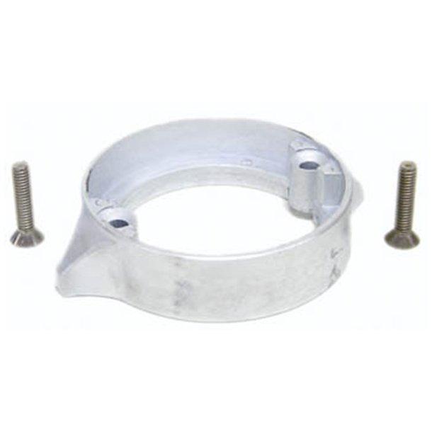 Zink ring Kit Volvo AQ280DP/290DP/A/D
