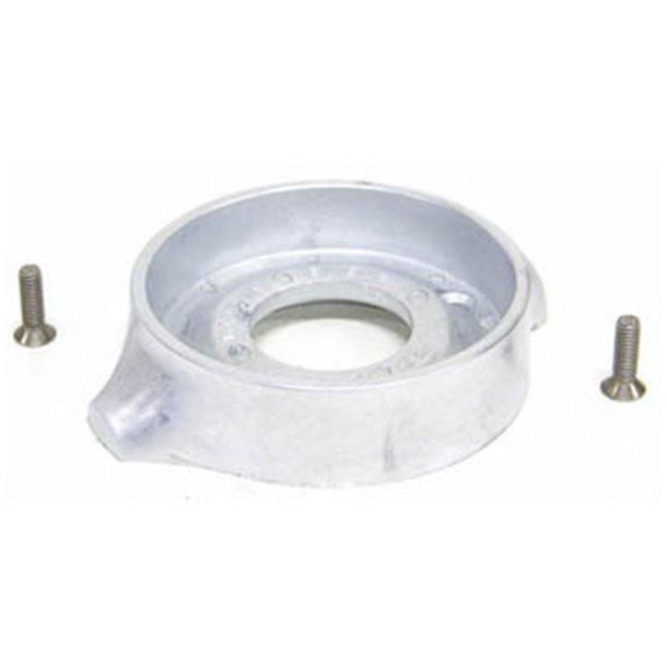 Zink ring S-drev 120 sejldrev