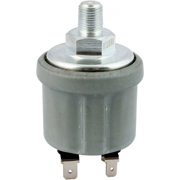 WEMA olietryk sensor 10 bar
