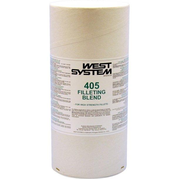 405 Filling blend 150g WEST SYSTEM