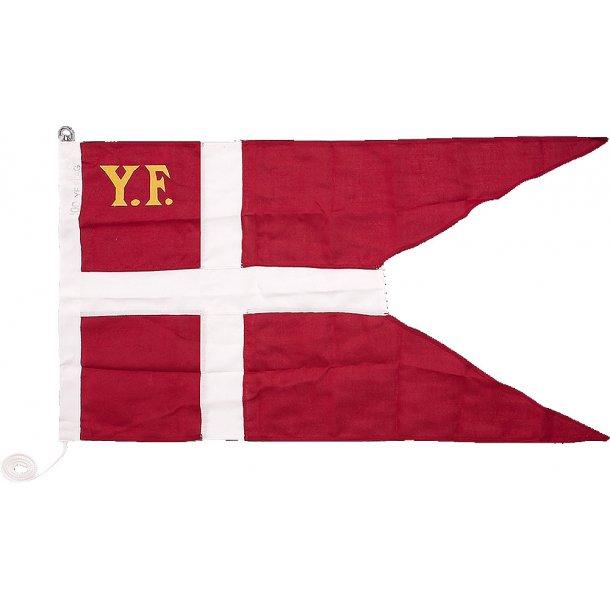 Yachtflag 100cm YF syet